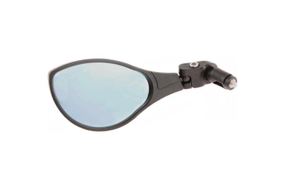 Mirage spiegel Eye-D L bar-end