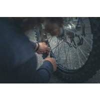 Fietstechnicus/Fietsenmaker bij Superfietsen Rotterdam
