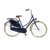 Outlet Altec London Omafiets 28 inch 55cm Night Marine