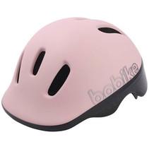 Bobike helm Go XXS pink
