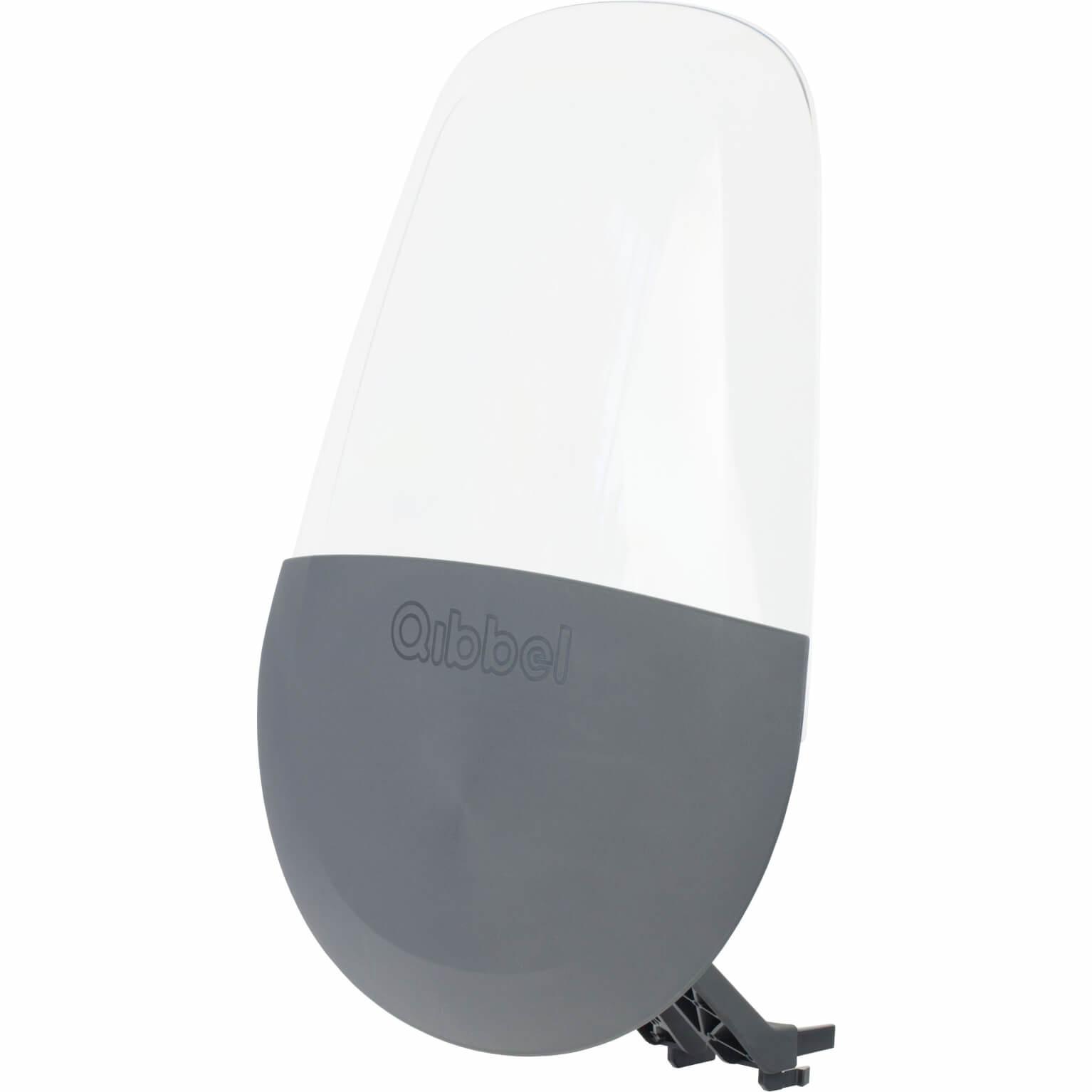 Qibbel windscherm Air
