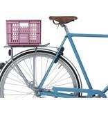 Basil fietskrat S klein faded blossom