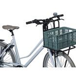 Basil fietskrat S klein seagrass