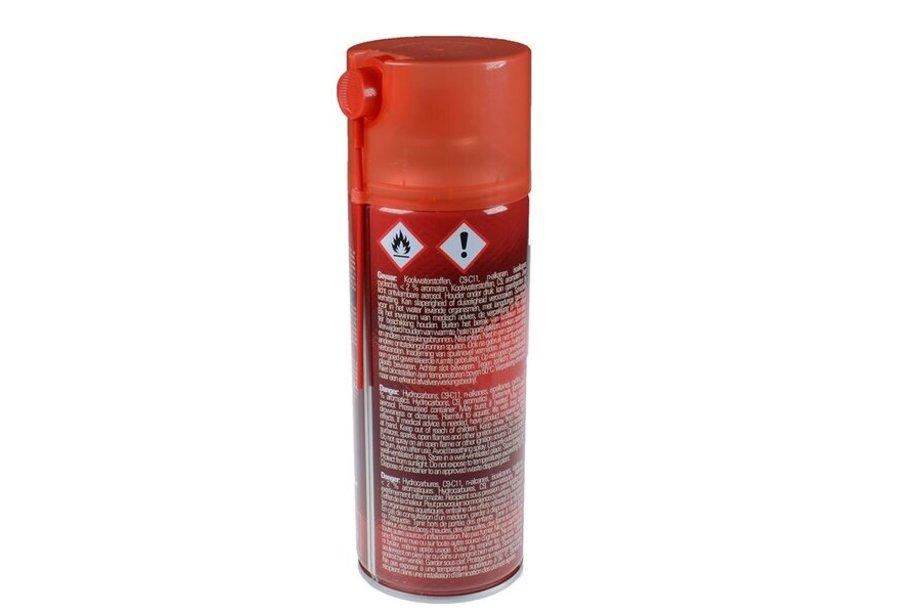 Simson vaseline spray 400ml