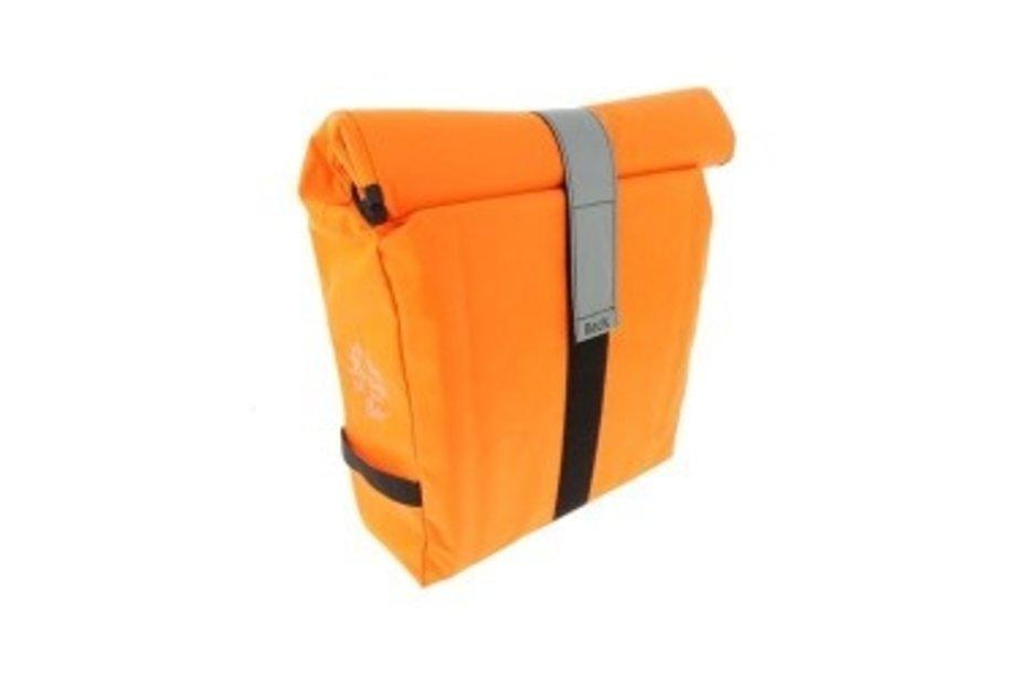 BECK Roll single Fluo Orange