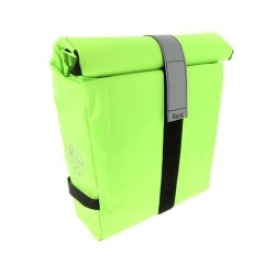 BECK Roll single Fluo Lime