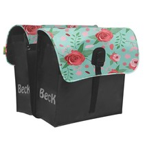 BECK Small Flowers
