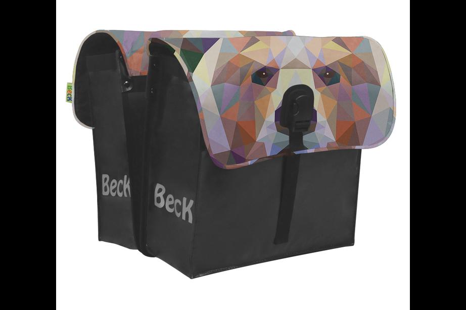 BECK Small Bear