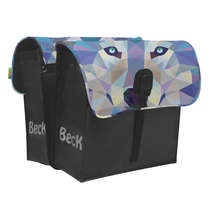 BECK Small Wolf
