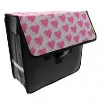 BECK Shopper Love 7