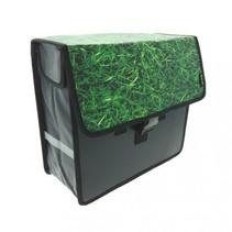 BECK Shopper Grass