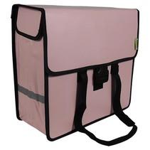 BECK Shopper Pink