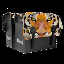 BECK Classic Tiger