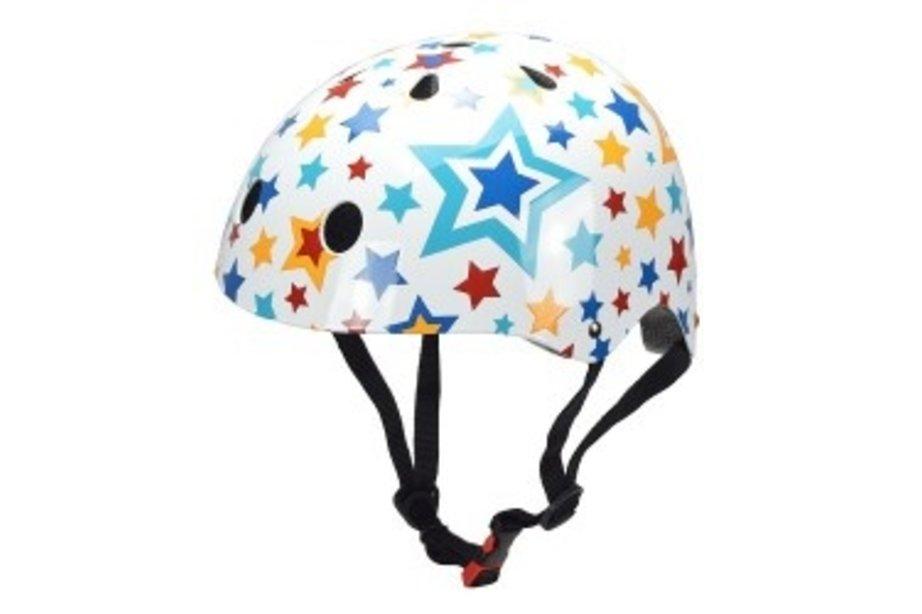 KIDDIMOTO helm Stars , small