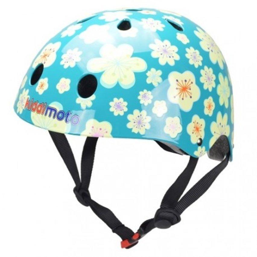 KIDDIMOTO helm Fleur , small