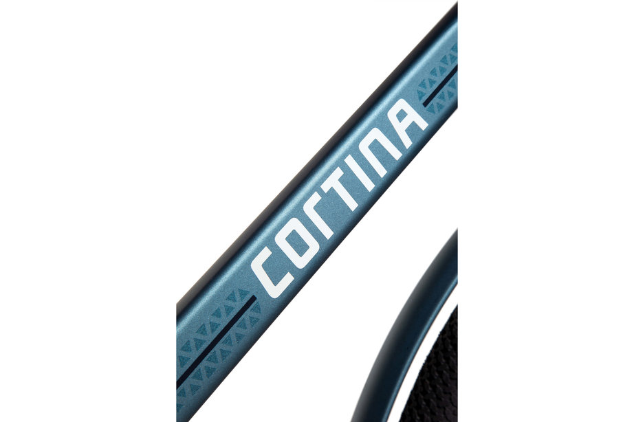 Cortina Foss D50 Mistral Matt ND3