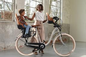 Welk fietsstoeltje heb ik nodig? Superfietsen weet raad!