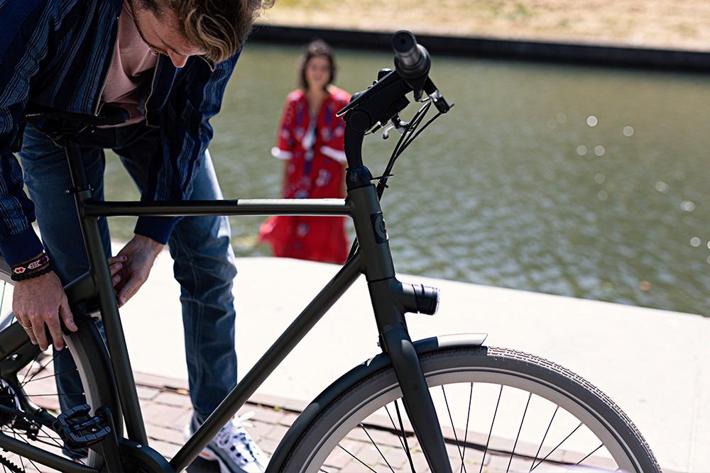 Welk merk fiets is het beste voor mij? | Onze aanraders aan fietsmerken