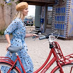 welk merk fiets is het beste