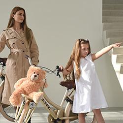 welk-merk-fiets-is-het-beste
