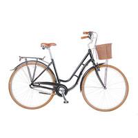 Tweedehands fiets