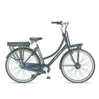 E-bikes direct uit voorraad leverbaar
