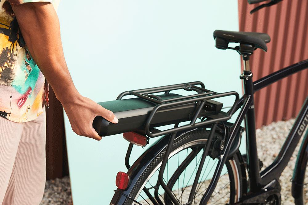 De beste goedkope elektrische fiets met middenmotor | Top 3
