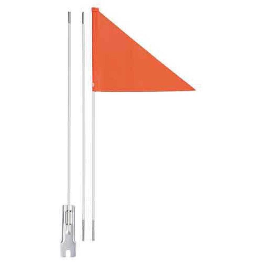 veiligheidsvlag or m/a asbev deelb