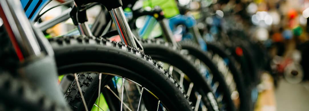 Superfietsen Tweedehands fietsen
