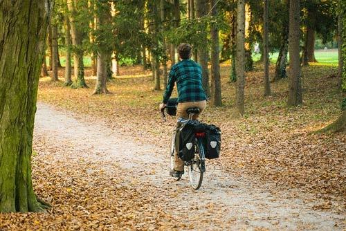 Op zoek naar de beste fietstas? | Top 5 beste fietstassen