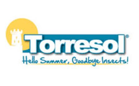 Torresol