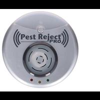 Grundig Grundig Muggenstekker Elektromagnetisch Pro