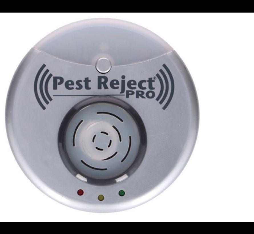 Grundig Muggenstekker Elektromagnetisch Pro