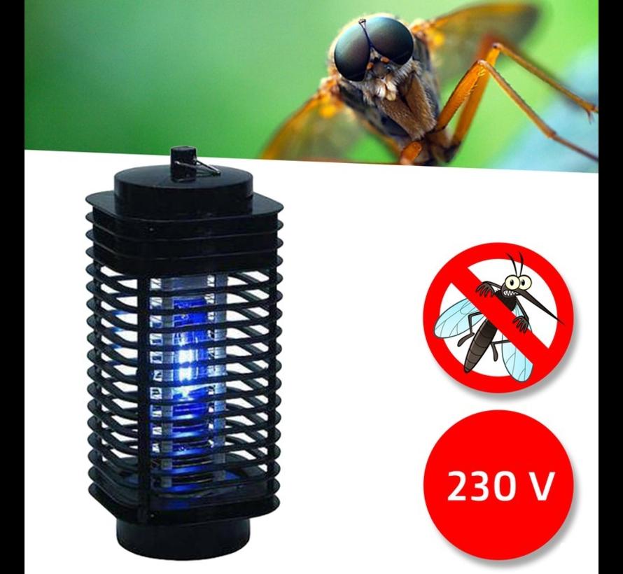 Insectenlamp - Muggenlamp 230V