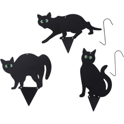 Kattenverjager Nepkat