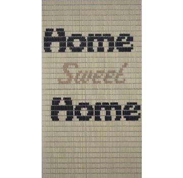 Vliegengordijnencenter.nl Vliegengordijn Home Sweet Home
