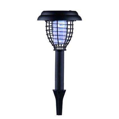 Insectenlamp solar