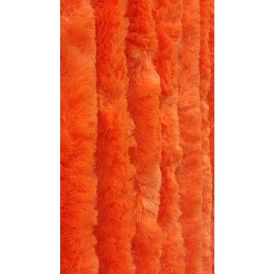 Kattenstaart Oranje