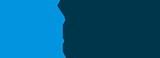 Vliegengordijnen Kopen logo