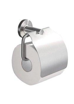 Toiletrolhouders