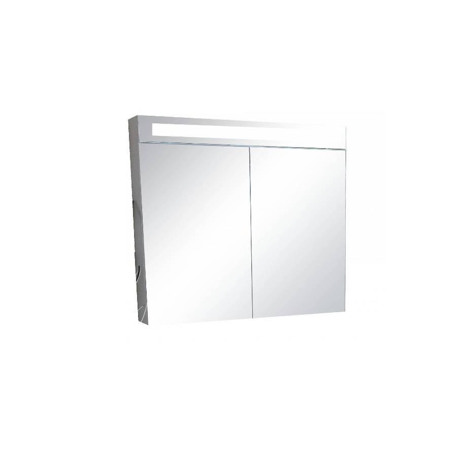 Spiegelkasten
