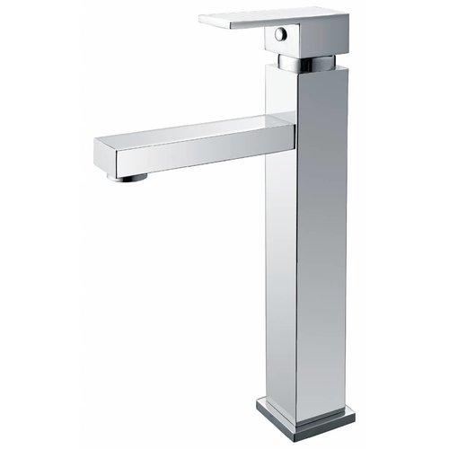 Best Design A-line hoge wastafelmengkraan