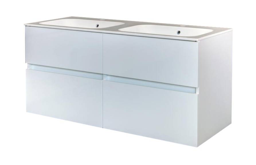 Best design bora greeploos meubel onderkast laden zonder