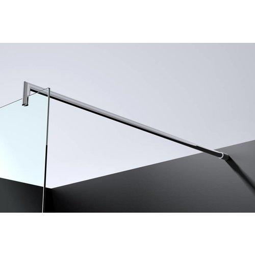Best Design Erico muur-stabilisatie-stang 1200 mm