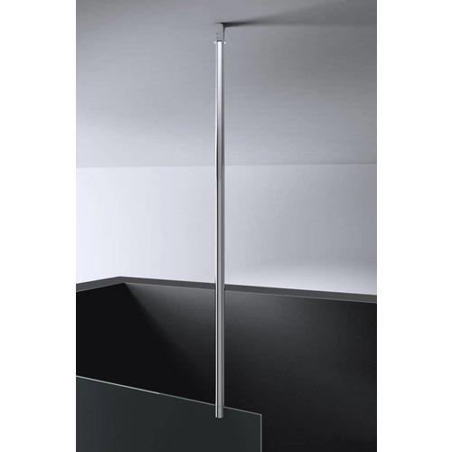 Best Design Erico plafond-stabilisatie-stang 1000 mm