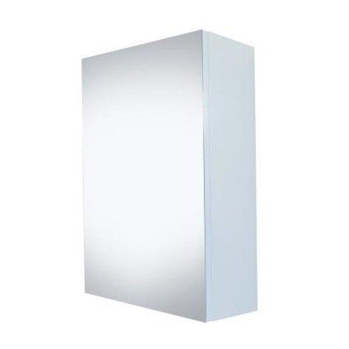 Best Design Fonty spiegelkast 40x60cm