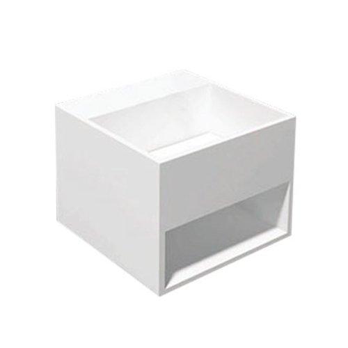 Best Design Just-Solid Fontein Buq-30 32.5X32.5X25Cm