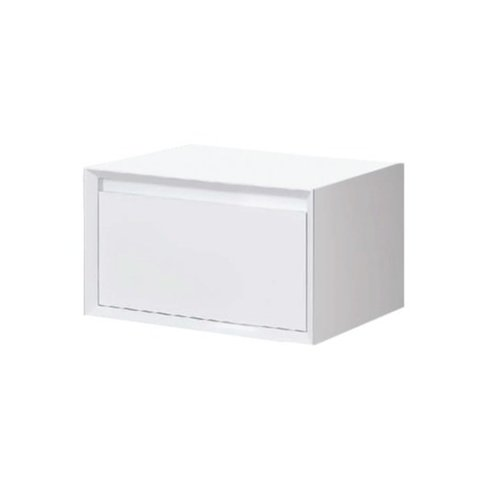 Best Design Just-Solid kast Horizon 60x40x40cm