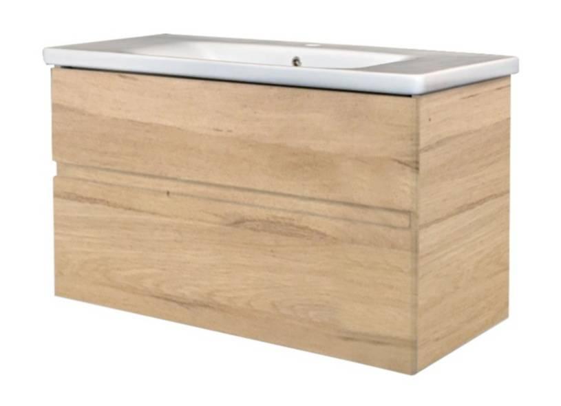 Best design quick greeploos meubel onderkast wastafel cm