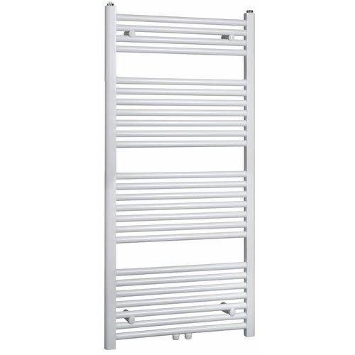 Best Design radiator Zero recht model 1200x600mm